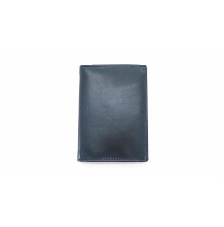 Plånbok skinn