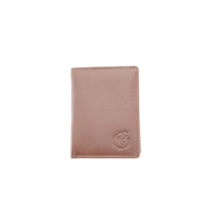 Liten plånbok