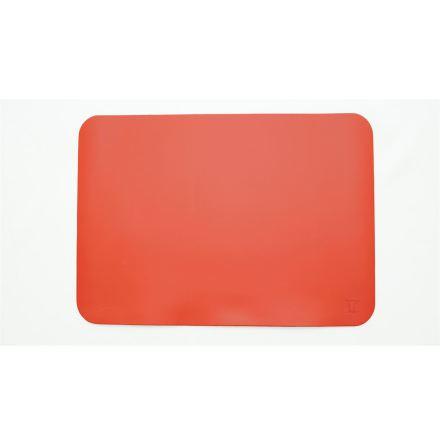 Bordstablett läder 6-pack