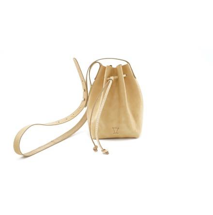 Liten väska