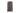 Glasögonfodral älgskinn