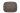 Tallriksunderlägg läder 6-pack
